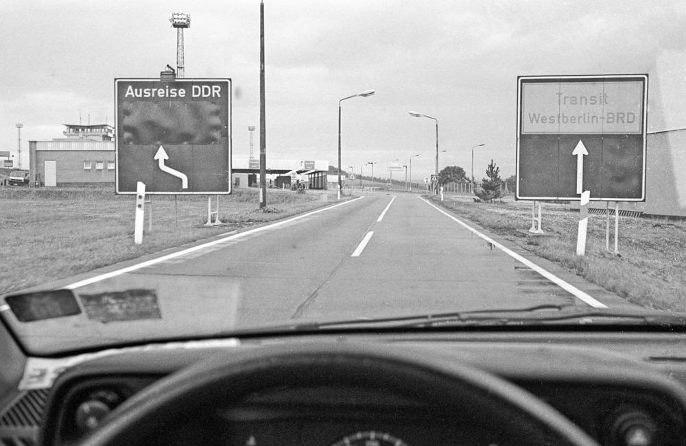 gdr-border-roads.jpg