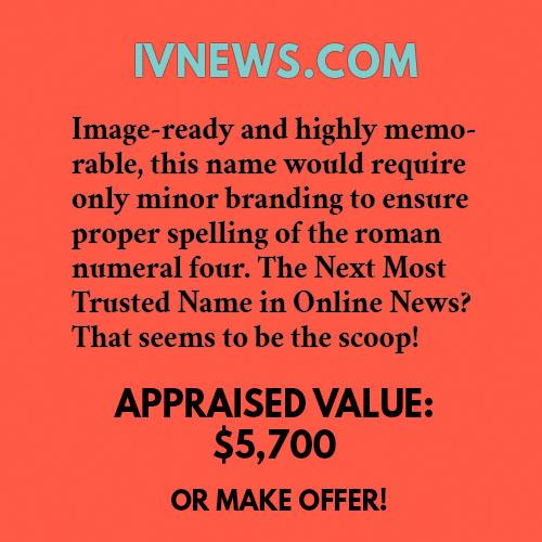 IVNEWS.COM