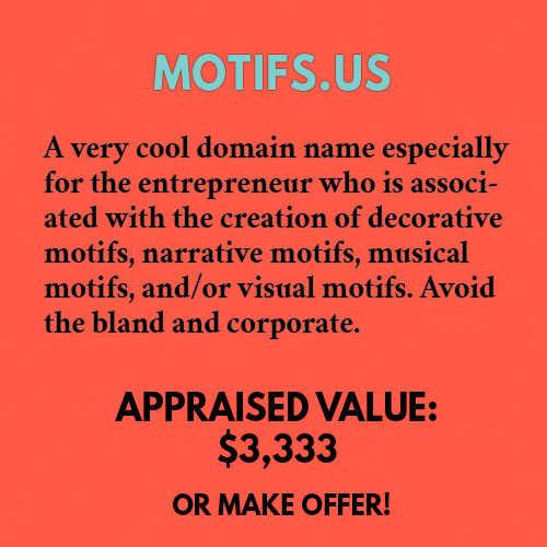 MOTIFS.US