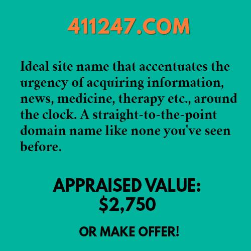 411247.COM