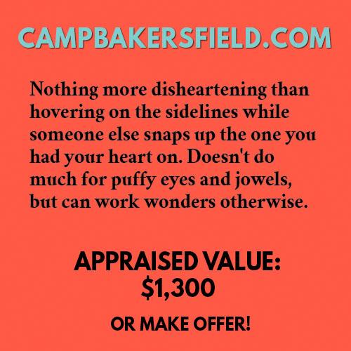 CAMPBAKERSFIELD.COM