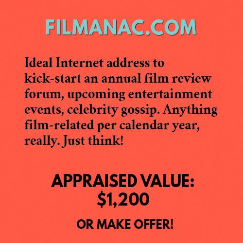 FILMANAC.COM