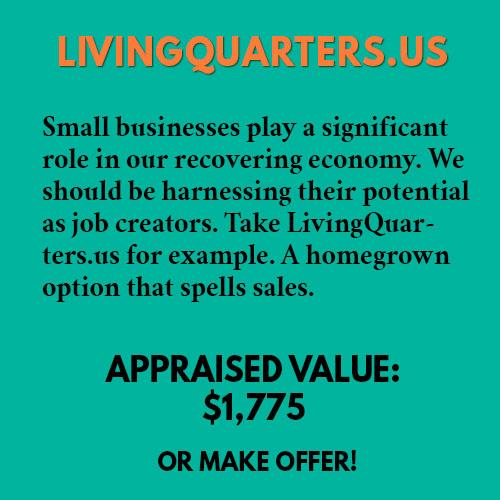 LIVINGQUARTERS.US