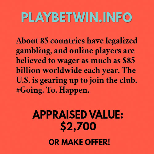 PLAYBETWIN.INFO