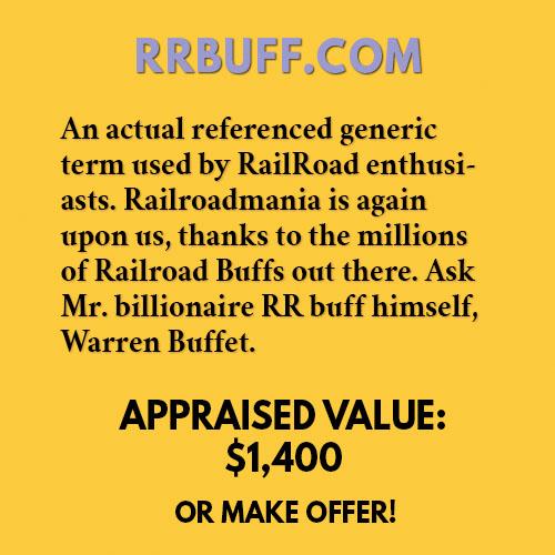 RRBUFF.COM