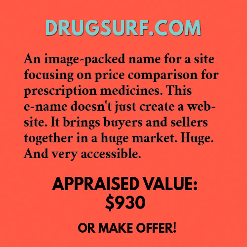 DRUGSURF.COM