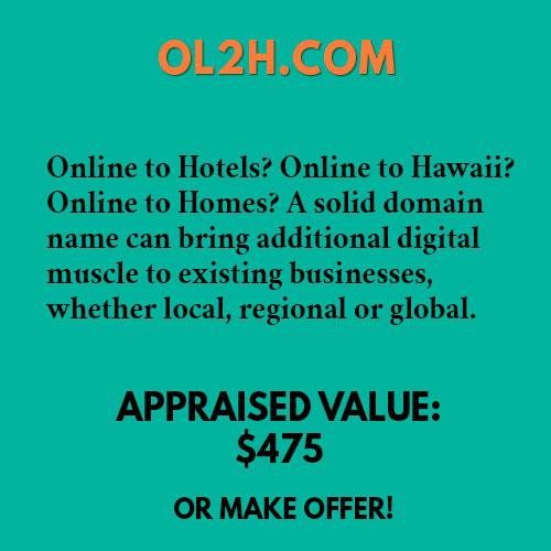 OL2H.COM