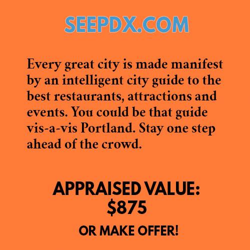 SEEPDX.COM