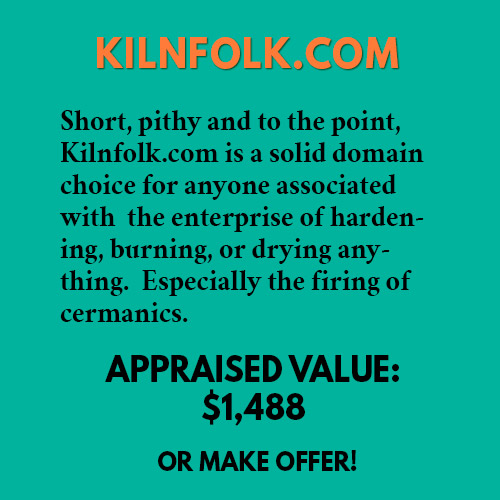 kilnfolk.com
