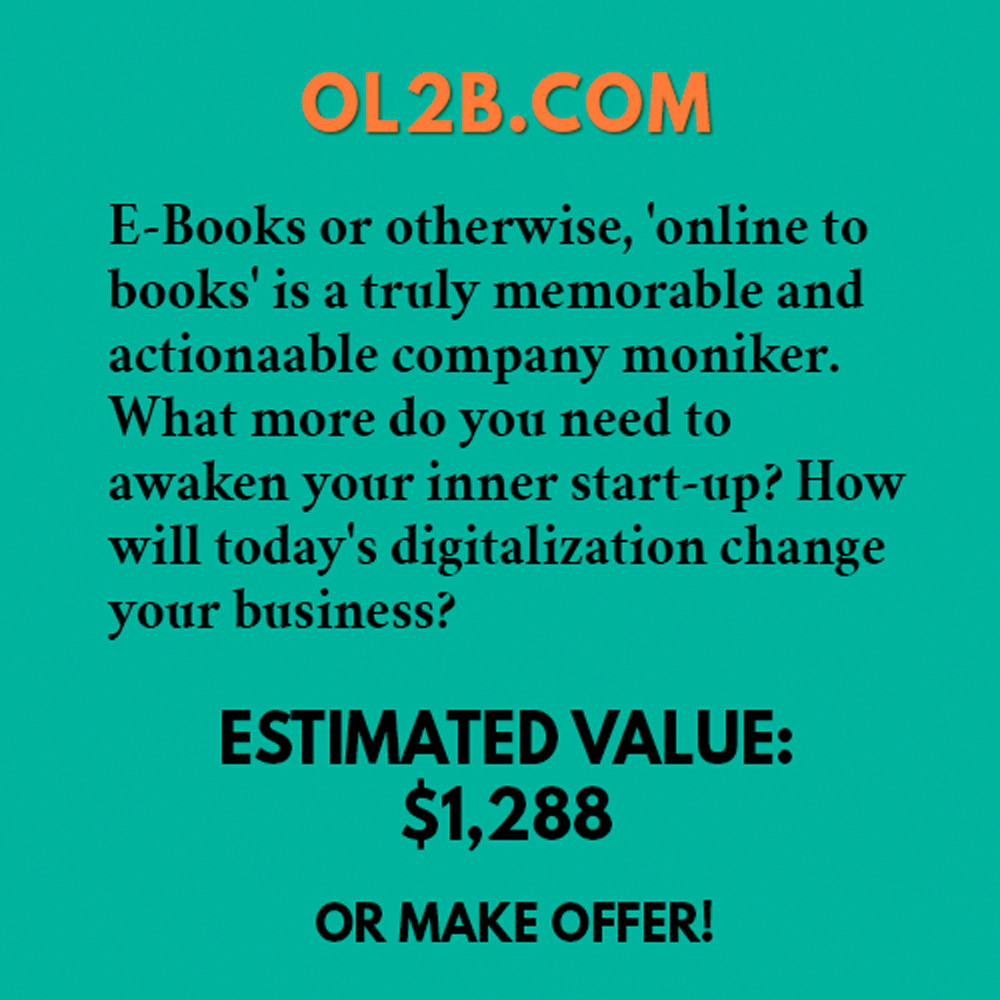 OL2B.COM