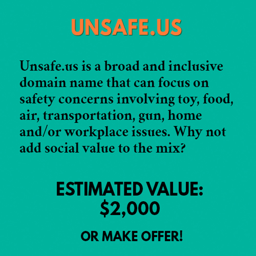 UNSAFE.US