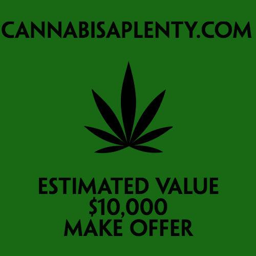 cannabisAplenty.jpg