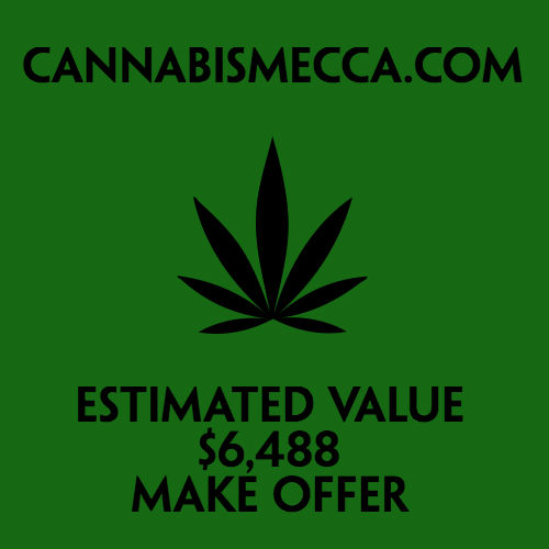 cannabismecca.jpg
