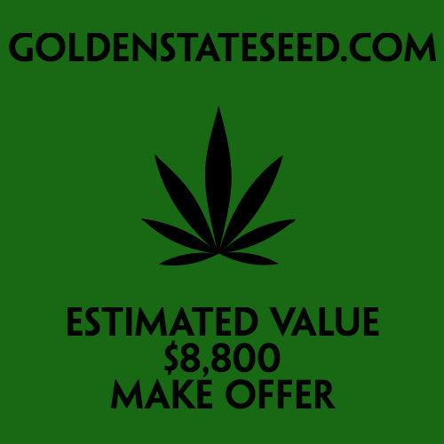 goldenstateseed.jpg