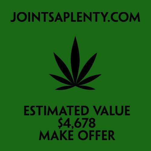 jointsaplenty.jpg