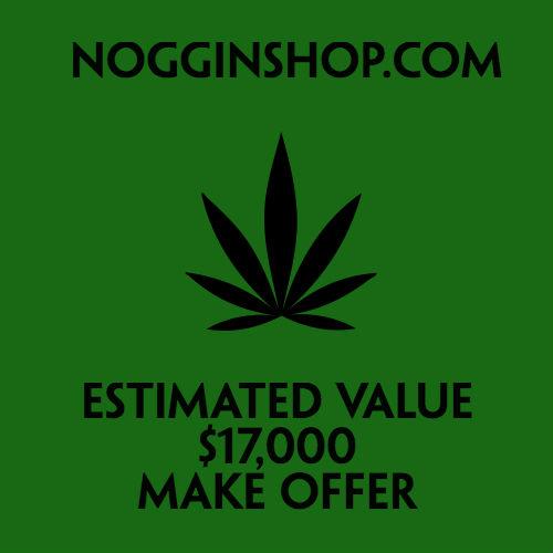 Nogginshop.jpg