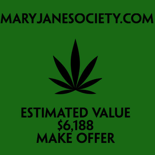MaryJaneSociety 2.jpg