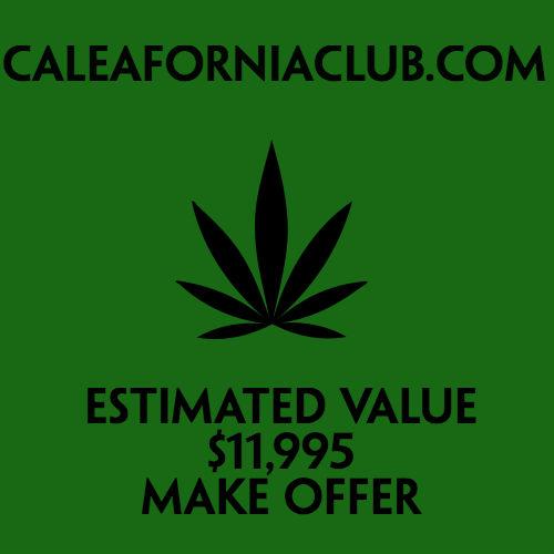 CaleaforniaClub 2.jpg