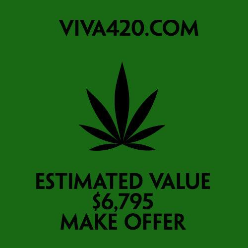 Viva420 2.jpg