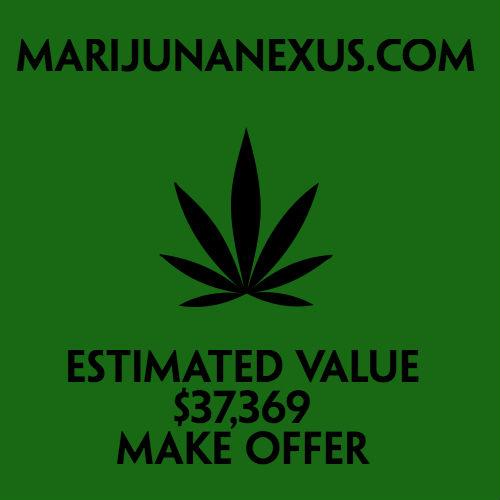 Majijuananexux 2.jpg