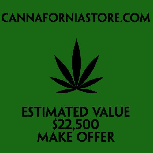 CannaforniaStore 3.jpg