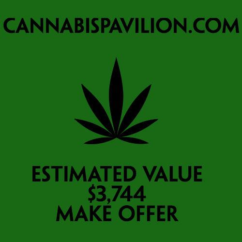 CannabisPavilion 2.jpg