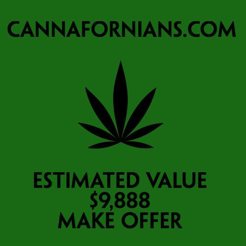 Cannafornians 2.jpg