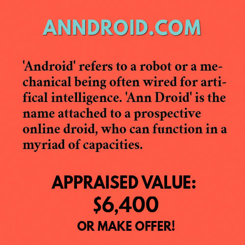 anndroid NEW.jpg