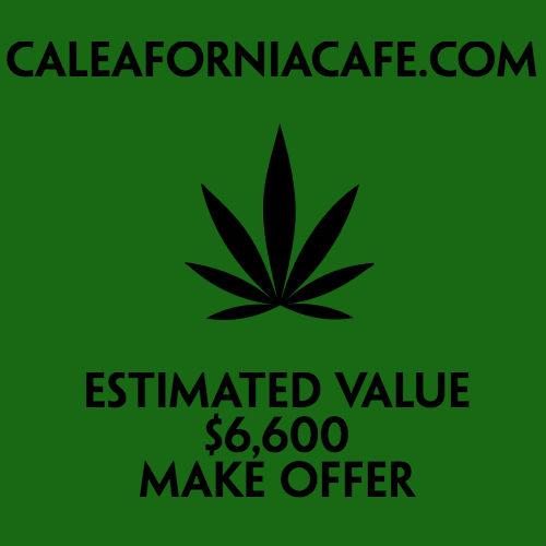 Caleaforniacafe.jpg
