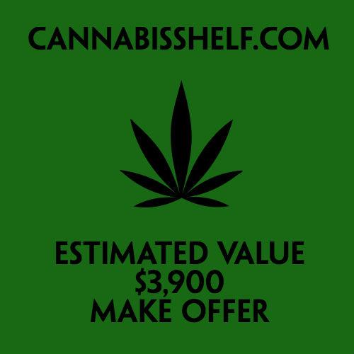 Cannabisshelf.jpg