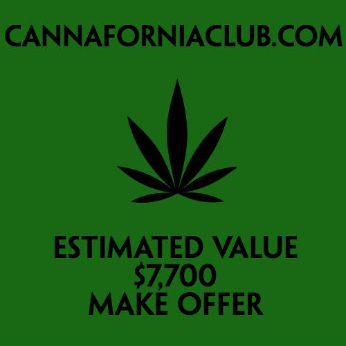 CannaforniaClub.jpg