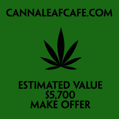 CannaLeafCafe.jpg