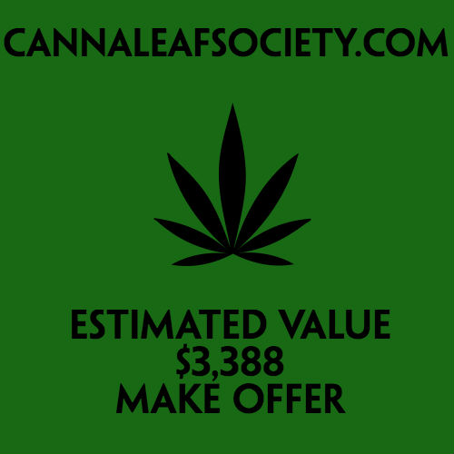 CannaLeafSociety.jpg