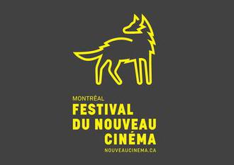 festival-du-nouveau.jpg