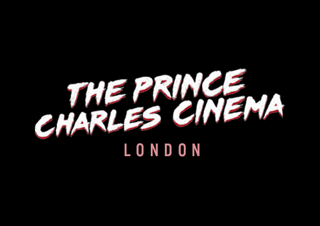 Secreenings_PrinceCharlesCinema.jpg