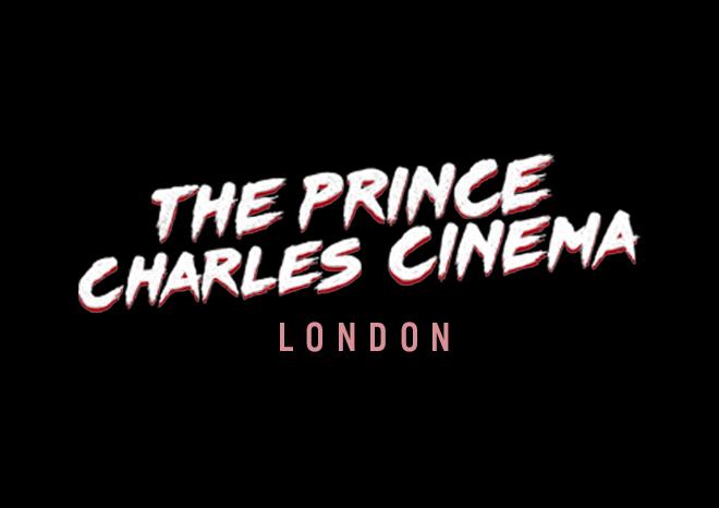 Secreenings_PrinceCharlesCinema.jpg
