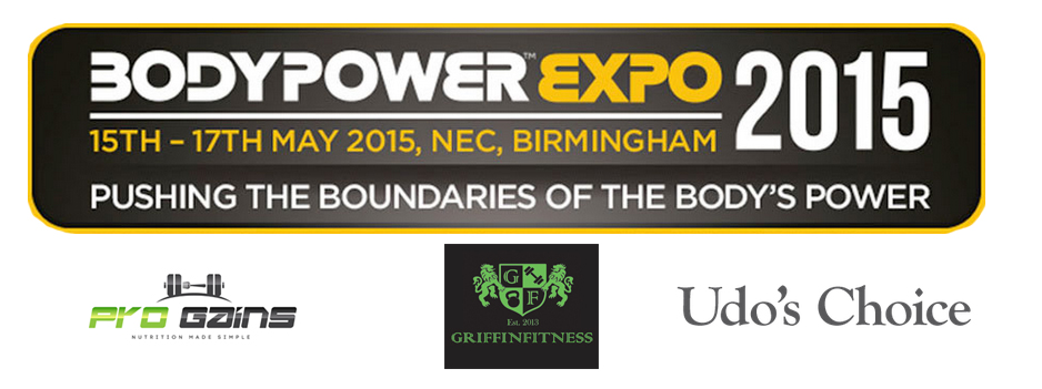 BodyPower Banner.jpg