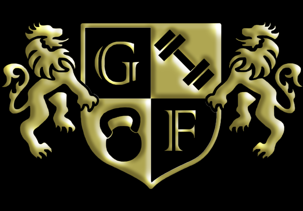 griffin logo no background 1.png