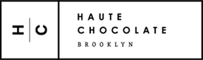 Haute Chocolate Brooklyn