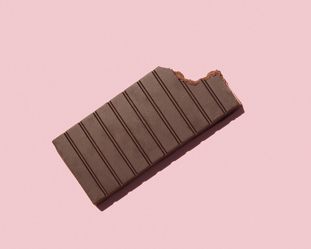 hautechocolate1_small.jpg