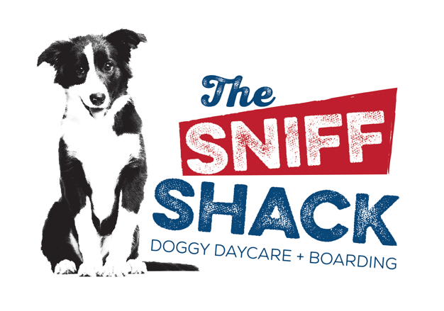 sniffshack.png