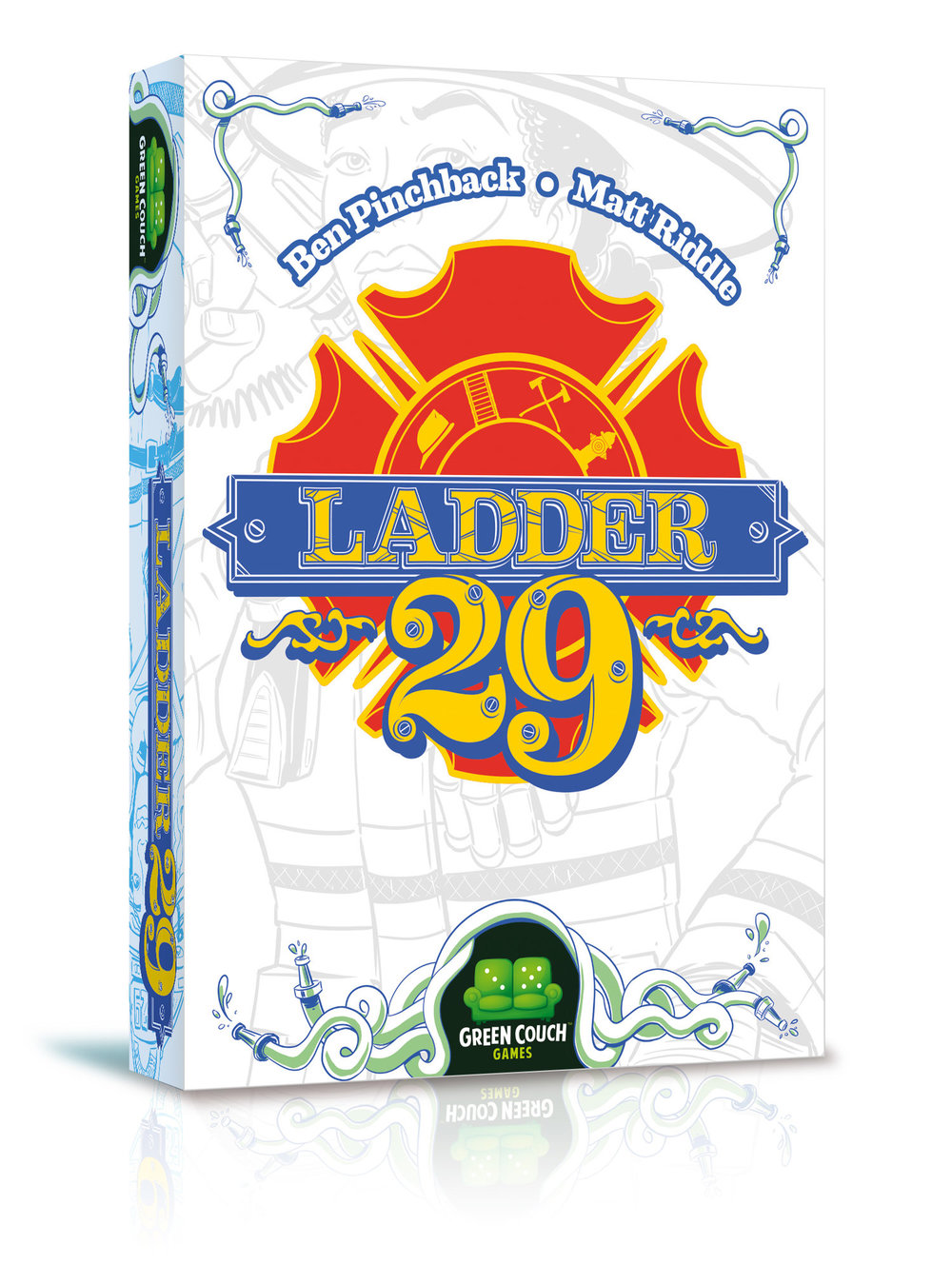 Ladder29 3d Box.jpg