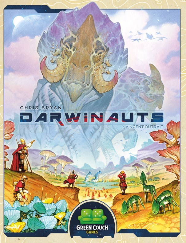 Darwinauts_Box_Artcover_SMALL.jpg