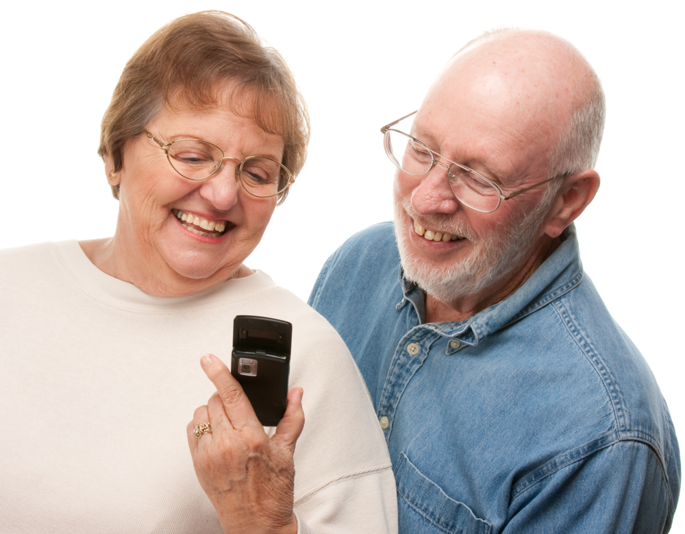 solidstockart-stock-photo-elderly-woman-shows-text-mes-108517.png