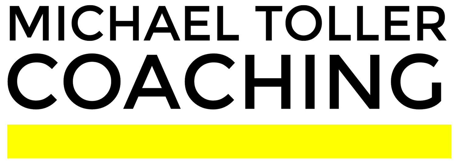 Michael Toller Coaching