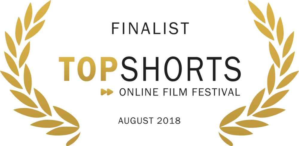 Top_Shorts_Finalist_vector.png
