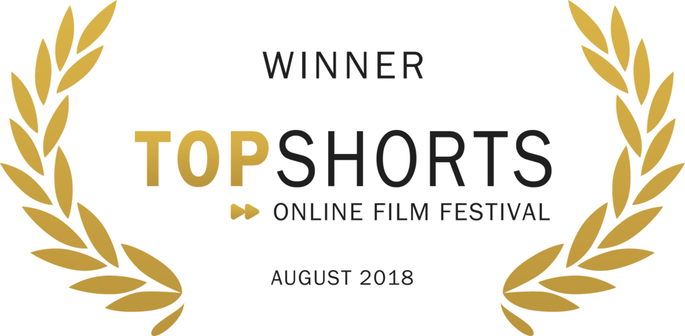 Top Shorts winner.png