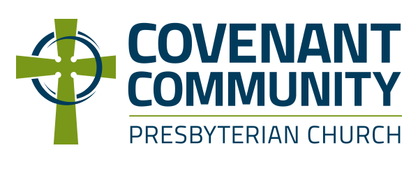 Covenant Community Presbyterian Church