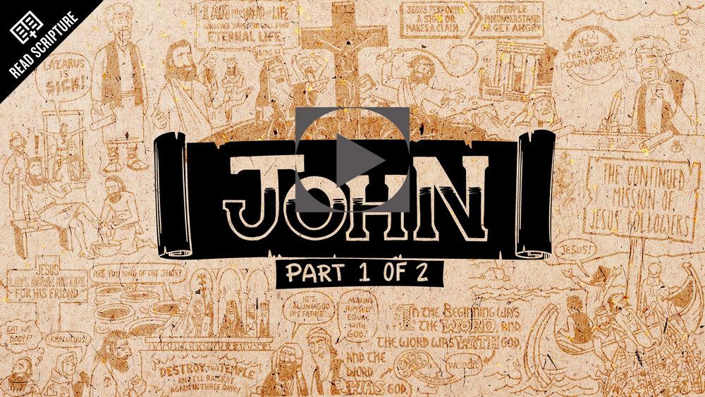 John part 1.jpg