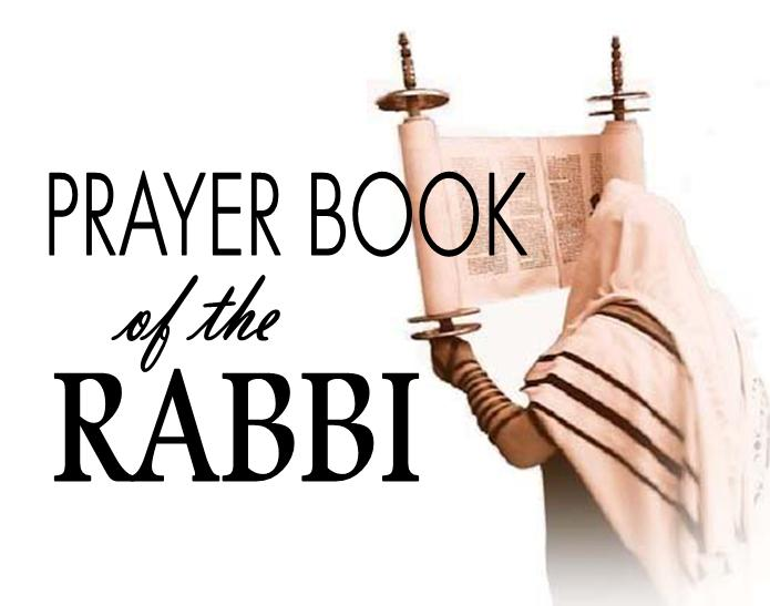 Prayer Book of the Rabbi.jpg